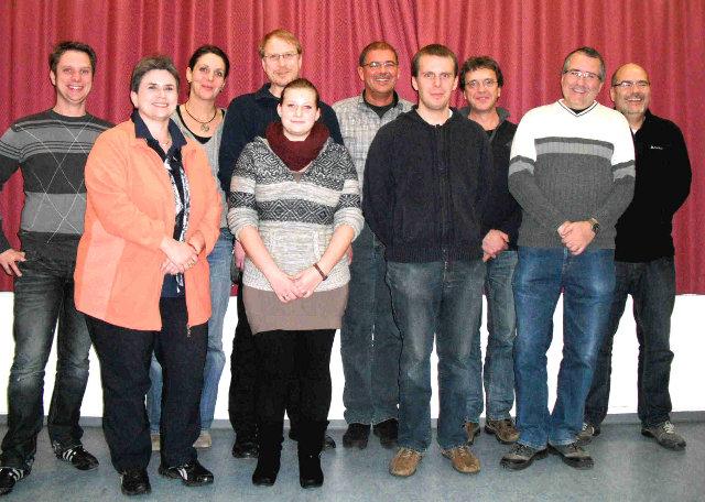 2012_Jahreshauptversammlung