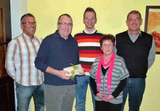 2012_Mitgliederversammlung_Foerderkreis