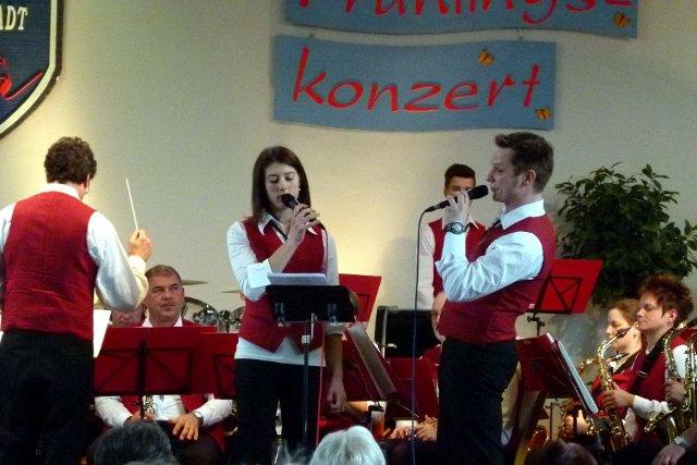 2013_Frühlingskonzert_4