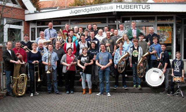 2013_Hubertus