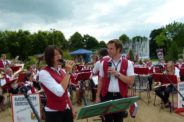 2014_LGS_Konzert_2