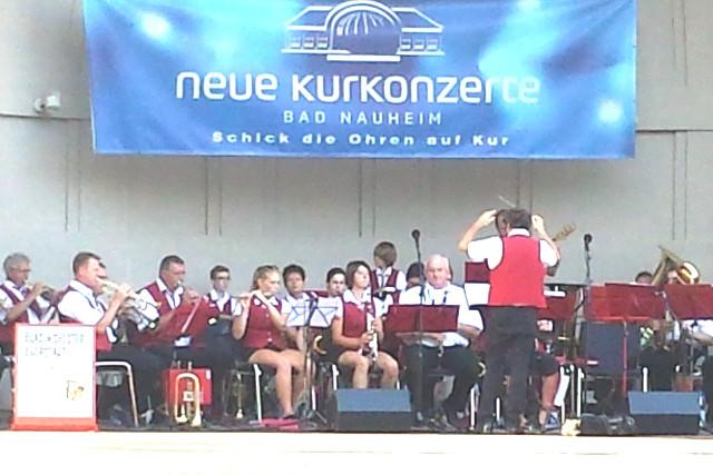 2015_KurkonzertBN