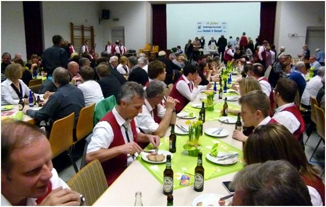 2015_Stadtteilpartnerschaft_2