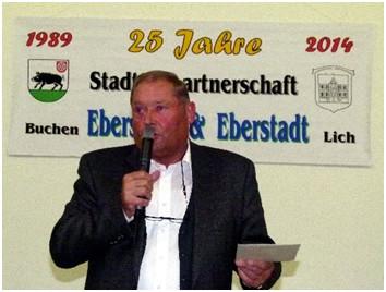 2015_Stadtteilpartnerschaft_3