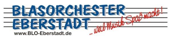 Blasorchester Eberstadt