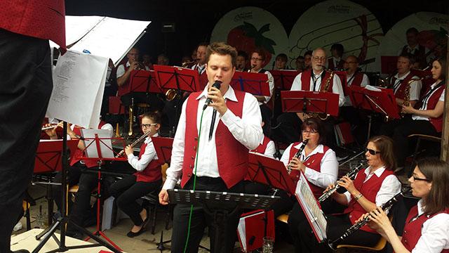 Erbeerfest2016 (1)