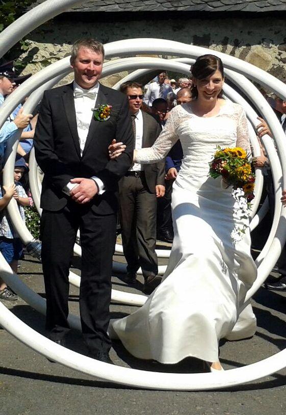Hochzeit-Görlach_20160827