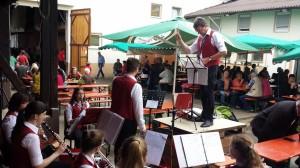 Erdbeerfest Gambach 2016 (3)