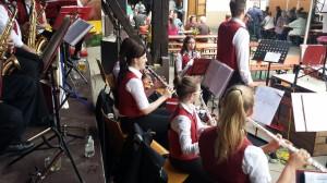 Erdbeerfest Gambach 2016 (5)