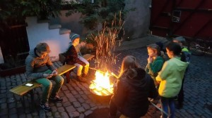 Grillabend 2016 (13)