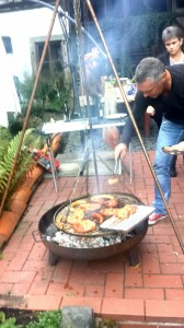 Grillabend 2016 (2)