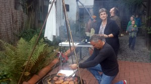 Grillabend 2016 (3)