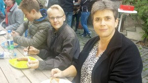 Grillabend 2016 (6)