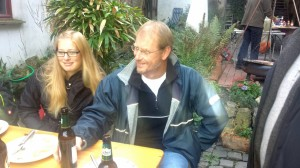 Grillabend 2016 (7)
