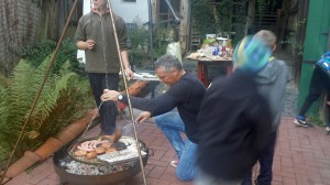 Grillabend 2016 (9)