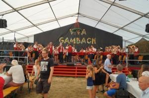 Kirmeskonzert Gambach 2016 (13)
