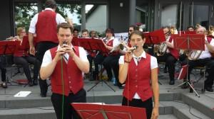 Weinfest Rechtenbach 2016 (2)