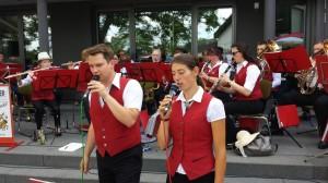 Weinfest Rechtenbach 2016 (3)